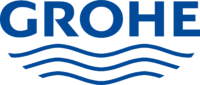 Sanisale - logo-groho