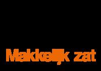 Sanisale - Coba-logo