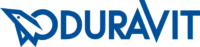 Sanisale - Duravit_logo