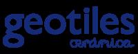Sanisale - geotiles