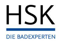 Sanisale - HSK-Logo